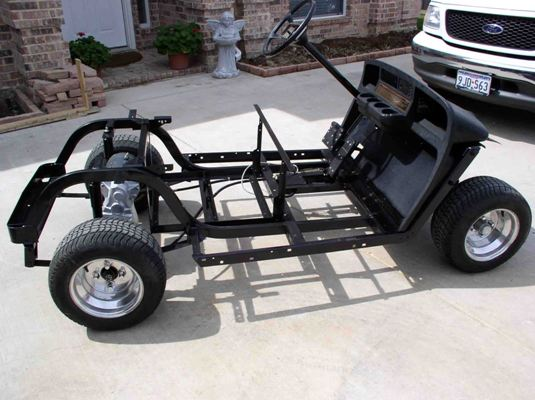 Watch in addition Watch in addition Yamaha Golf Cart Service Repair Manual Parts G2 G9 G11 G14 G16 G19 G20 moreover Zone Golf Cart Wiring Diagram also Delicate Second Hand Yamaha G22 Lift Help Value Regarding Yamaha Golf Cart Lift Kit Photograph. on yamaha g9 golf cart