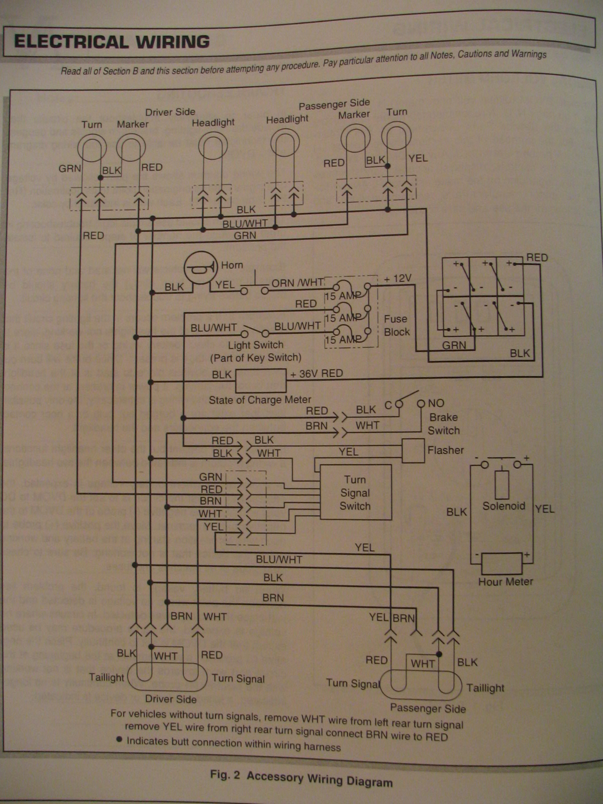 wiring diagram ez go electric golf cart images golf cart wiring txt golf cart batteries furthermore ez go wiring diagram