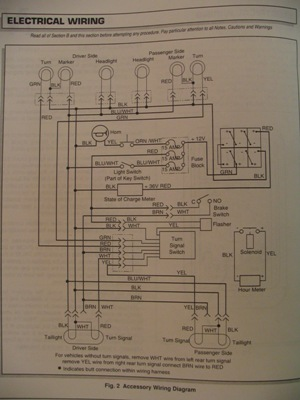 19952000 speed controller systems | schematic diagram wiring, Wiring diagram